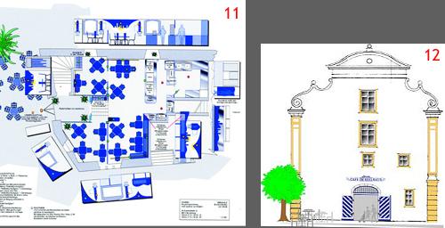 Referenzen 3 d for Innenarchitektur ravensburg